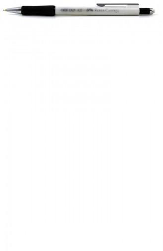 Papeterie  37.28.079.061