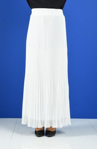 White Rok 3009-03
