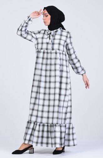 فستان أسود 1393-02