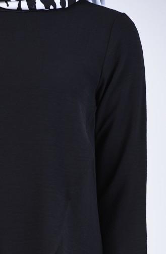 Black Sets 4915-03