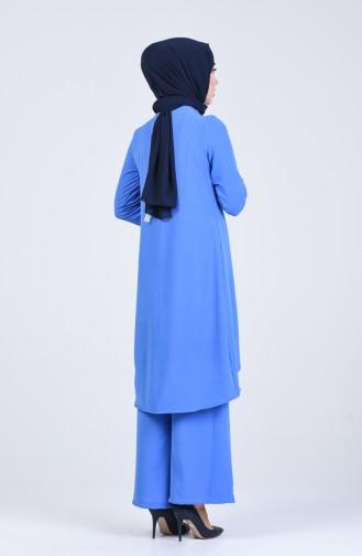 Blue Sets 4915-05