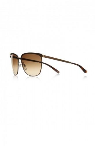 Sunglasses 01.B-07.00050