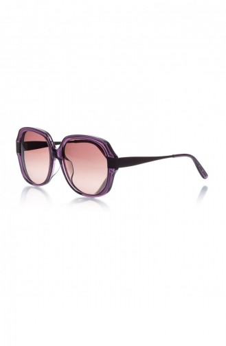 Sonnenbrillen 01.B-07.00156