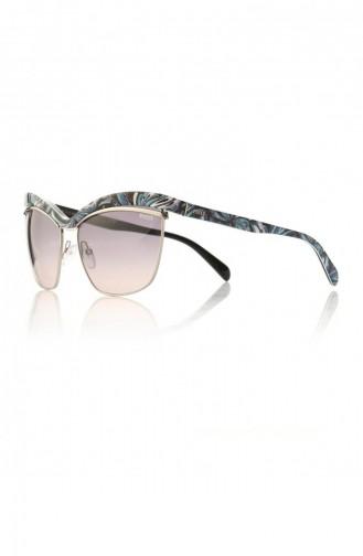 Sunglasses 01.E-02.00028