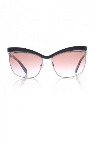 Sunglasses 01.E-02.00030