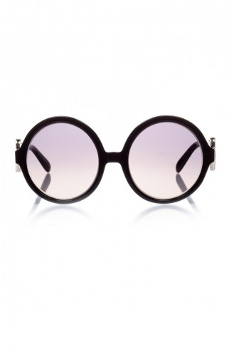 Sonnenbrillen 01.E-02.00128