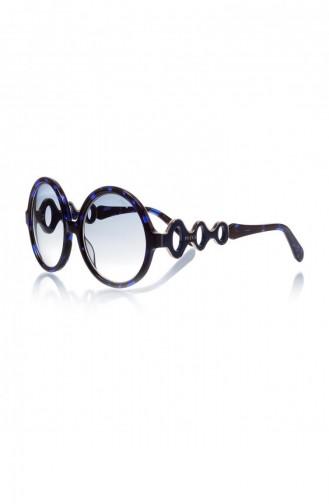 Emilio Pucci Ep 0039 55W Bayan Güneş Gözlüğü