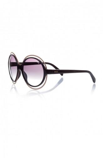 Sonnenbrillen 01.E-02.00181