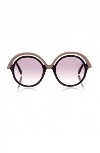 نظارات شمسيه  01.E-02.00220