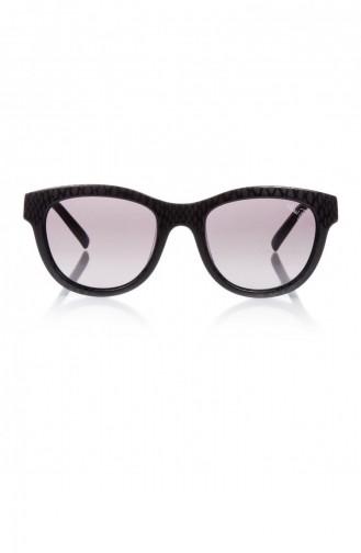 Sunglasses 01.E-02.00521