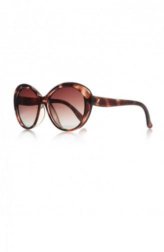 Sunglasses 01.E-07.00830