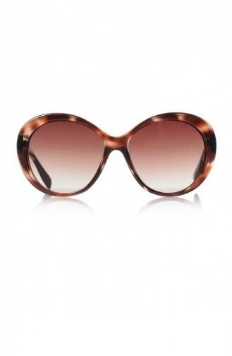 نظارات شمسيه  01.E-07.00830