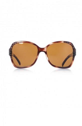 نظارات شمسيه  01.E-07.00845