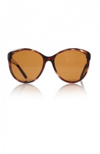 Sonnenbrillen 01.E-07.00866