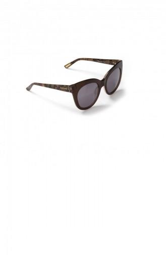 Sonnenbrillen 01.G-08.00088
