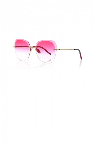 Sunglasses 01.K-03.00076