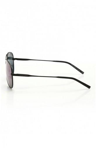نظارات شمسيه  01.A-04.00071