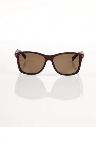 Sunglasses 01.A-04.00286