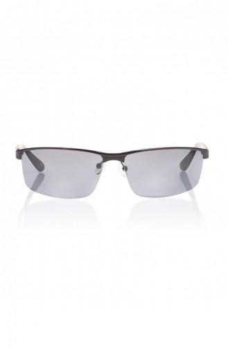 Sonnenbrillen 01.A-04.00302