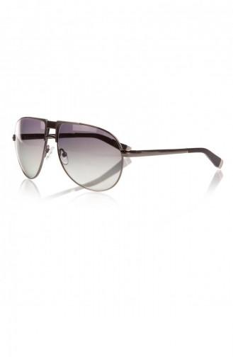 نظارات شمسيه  01.A-04.00382