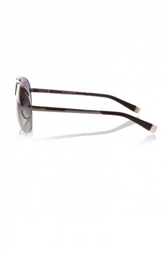 Sunglasses 01.A-04.00382