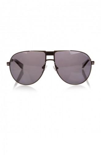 Sunglasses 01.A-04.00383