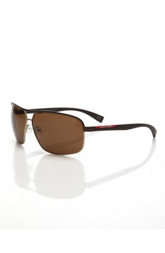Sunglasses 01.A-04.00536