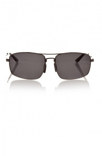 Sunglasses 01.A-04.00689