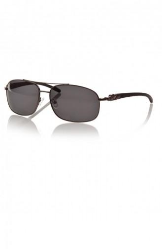 Sonnenbrillen 01.A-04.00698