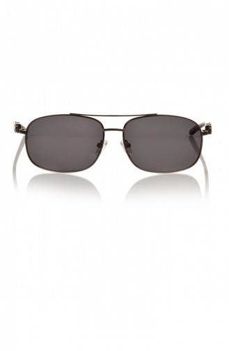 نظارات شمسيه  01.A-04.00698