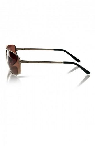 Sunglasses 01.A-04.00729