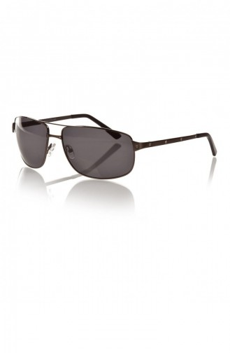 Sunglasses 01.A-04.00730