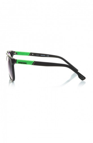 Sunglasses 01.D-02.00335