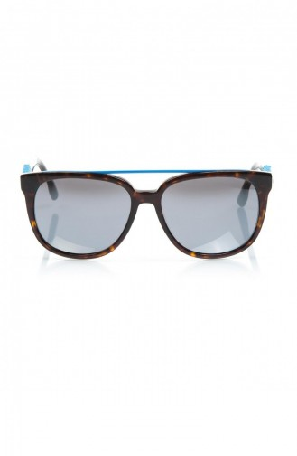 Sunglasses 01.D-02.00336