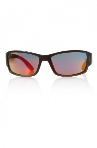 Sunglasses 01.E-05.00185