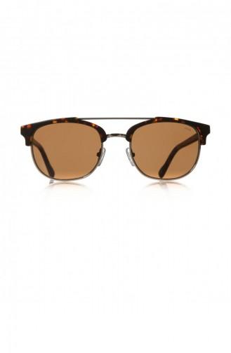 نظارات شمسيه  01.E-07.01949
