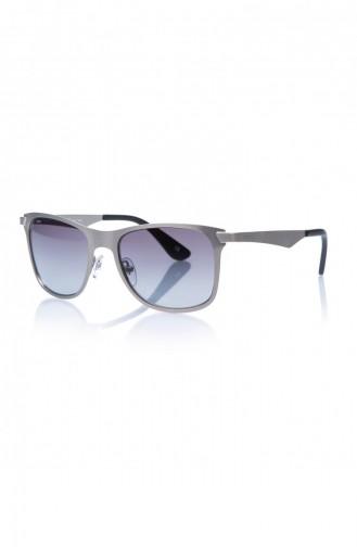 نظارات شمسيه  01.E-07.01967