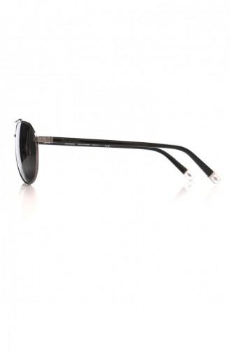Sunglasses 01.F-01.00007