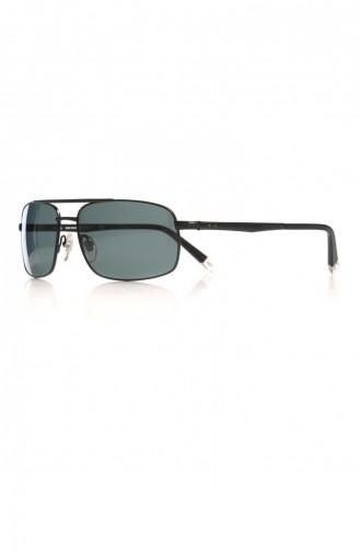 نظارات شمسيه  01.F-01.00008