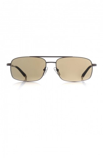 Sunglasses 01.F-01.00010