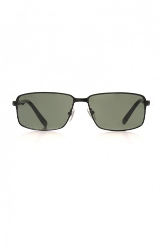 Sunglasses 01.F-01.00034