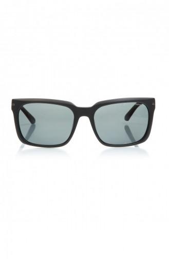 Sunglasses 01.G-01.00077