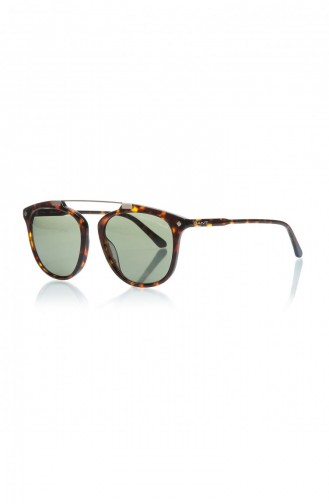 Sunglasses 01.G-01.00114