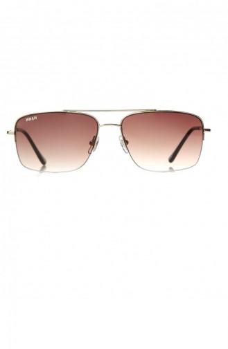 Sonnenbrillen 01.H-01.00185