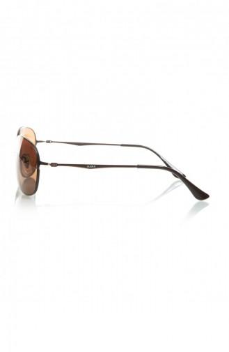 Sunglasses 01.H-01.00264