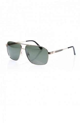 Sunglasses 01.H-01.01253
