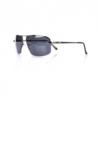 Sunglasses 01.H-01.01530