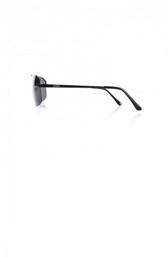 Sunglasses 01.H-01.01500