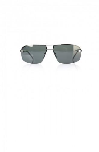 Sunglasses 01.H-01.01552