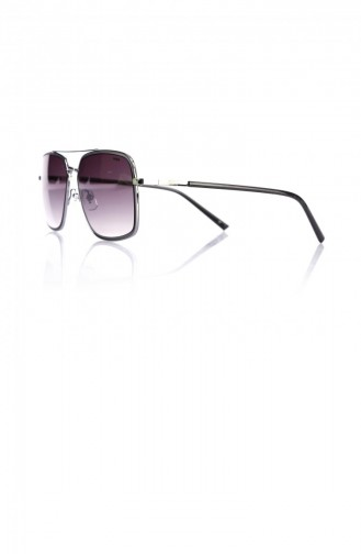 Sunglasses 01.H-01.01488